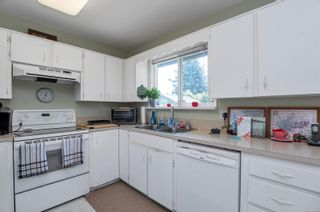 Photo 3: 171 Country Aire Dr in : CR Willow Point House for sale (Campbell River)  : MLS®# 879864