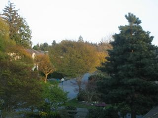 Photo 14: 1979 Ocean Wind Drive in Surrey: Crescent Bch Ocean Pk. House for sale (South Surrey White Rock)  : MLS®# F2710511