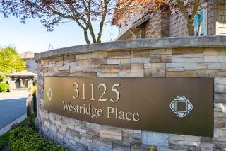 Photo 5: 63 31125 WESTRIDGE Place in Abbotsford: Abbotsford West Townhouse for sale : MLS®# R2567699