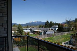 "Photo 17: 206 12310 222 Street in Maple Ridge: West Central Condo for sale in ""The 222"" : MLS®# R2260579"
