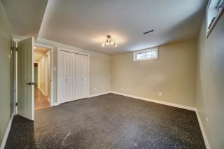 Photo 32: 2 WESTBROOK Drive in Edmonton: Zone 16 House for sale : MLS®# E4230654