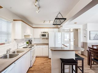 Photo 10: 25 Martha's Haven Manor NE in Calgary: Martindale Detached for sale : MLS®# A1101906