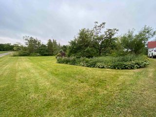 Photo 22: 519 JW MCCULLOCH Road in Meiklefield: 108-Rural Pictou County Farm for sale (Northern Region)  : MLS®# 202117518