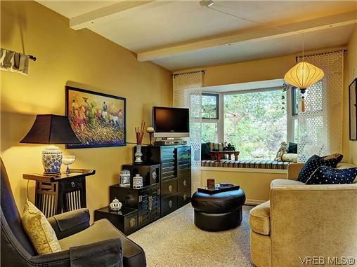 Photo 6: Photos: 770 Claremont Avenue in VICTORIA: SE Cordova Bay Residential for sale (Saanich East)  : MLS®# 318618