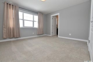 Photo 35: 3430 Green Stone Road in Regina: Greens on Gardiner Residential for sale : MLS®# SK720881