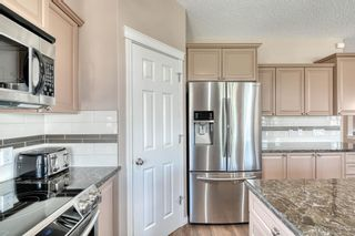 Photo 12: 104 SPRINGMERE Key: Chestermere Detached for sale : MLS®# A1016128