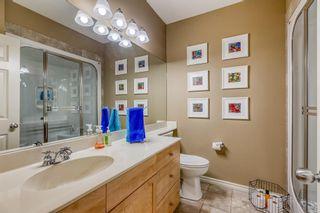 Photo 32: 200 Gleneagles View: Cochrane Detached for sale : MLS®# A1073080