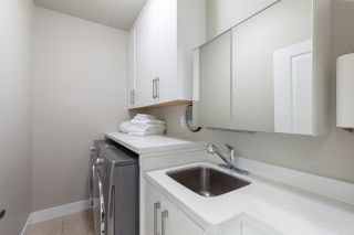 Photo 19: 2509 MCGILL Street in Vancouver: Hastings Sunrise House for sale (Vancouver East)  : MLS®# R2617108