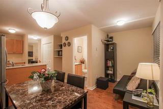 Photo 2: Unit 10 12730 66 Avenue in Surrey: West Newton Townhouse for sale : MLS®# R2423815