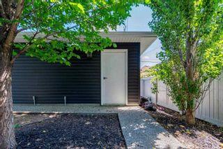 Photo 19: 12207 96 Street in Edmonton: Zone 05 House Fourplex for sale : MLS®# E4253048