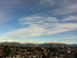 """Photo 3: 1506 3660 VANNESS Avenue in Vancouver: Collingwood VE Condo for sale in """"CIRCA"""" (Vancouver East)  : MLS®# R2307116"""