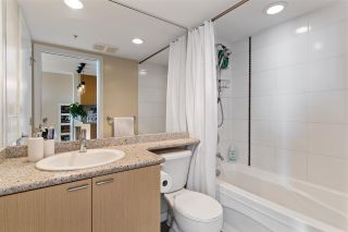 """Photo 12: 1506 39 SIXTH Street in New Westminster: Downtown NW Condo for sale in """"Quantum"""" : MLS®# R2575471"""