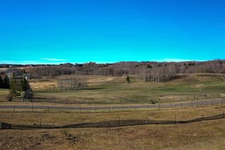 Photo 9: 30092 Bunny Hollow Drive in Rural Rocky View County: Rural Rocky View MD Detached for sale : MLS®# A1104471