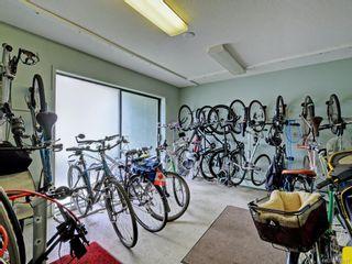 Photo 17: 308 118 Croft St in Victoria: Vi James Bay Condo for sale : MLS®# 789097