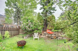 Photo 42: 39 34 Avenue SW in Calgary: Parkhill Detached for sale : MLS®# A1118584