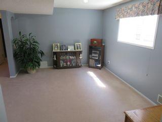 Photo 25: 929 116A Street in Edmonton: Zone 16 House for sale : MLS®# E4256079