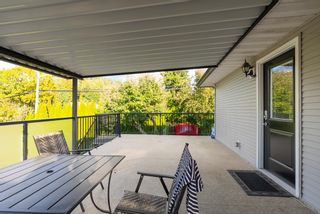 """Photo 36: 34790 MCMILLAN Court in Abbotsford: Abbotsford East House for sale in """"McMillan"""" : MLS®# R2621854"""