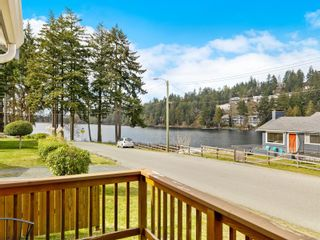 Photo 17: 4133 Wellesley Ave in : Na Uplands House for sale (Nanaimo)  : MLS®# 871982