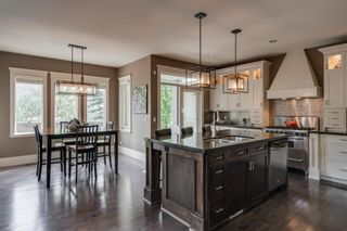 Photo 13: 976 73 Street SW in Calgary: West Springs Detached for sale : MLS®# A1125022