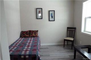 Photo 12: 1173 Roch Street in Winnipeg: Residential for sale (3F)  : MLS®# 1807285