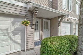 "Photo 23: 29 15155 62A Avenue in Surrey: Sullivan Station Townhouse for sale in ""Oakland"" : MLS®# R2552301"