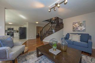 Photo 17: 20 FIELDSTONE Crescent: Komoka Residential for sale (4 - Middelsex Centre)  : MLS®# 40112835