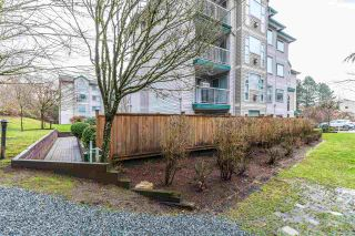 """Photo 19: 402 2963 NELSON Place in Abbotsford: Central Abbotsford Condo for sale in """"BRAMBLEWOODS"""" : MLS®# R2424654"""