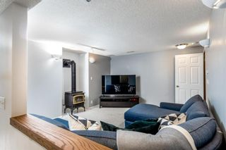 Photo 22: 12 West Heights Drive: Didsbury Detached for sale : MLS®# A1136791