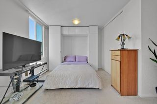 """Photo 16: 408 1100 HARWOOD Street in Vancouver: West End VW Condo for sale in """"MATINIQUE"""" (Vancouver West)  : MLS®# R2606423"""