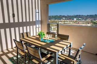 Photo 24: MISSION VALLEY Condo for sale : 3 bedrooms : 8534 Aspect in San Diego