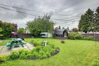 Photo 15: 1308 Pennsburg Road SE in Calgary: Penbrooke Meadows Detached for sale : MLS®# A1119031