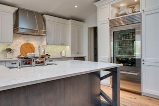 Photo 7: 255 Arbour Vista Road NW in Calgary: Arbour Lake Residential for sale : MLS®# A1062989