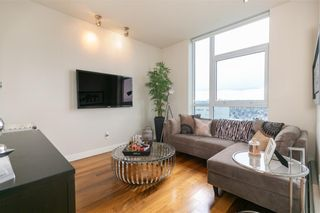 Photo 35: 3002 99 SPRUCE Place SW in Calgary: Spruce Cliff Apartment for sale : MLS®# A1011022