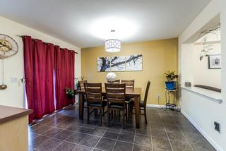 Photo 6: 59 2351 PARKWAY Boulevard in Coquitlam: Westwood Plateau Townhouse for sale : MLS®# R2143123
