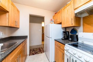 Photo 7: 210 270 W 1ST Street in North Vancouver: Lower Lonsdale Condo for sale : MLS®# R2619267