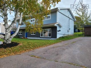 Main Photo: 26 Windale Drive in Bible Hill: 104-Truro/Bible Hill/Brookfield Multi-Family for sale (Northern Region)  : MLS®# 202126109
