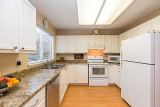Photo 9: 8227 STRAUSS DRIVE in Vancouver East: Champlain Heights Condo for sale ()  : MLS®# R2009671