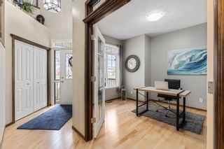 Photo 15: 469 Chaparral Drive SE in Calgary: Chaparral Detached for sale : MLS®# A1107205