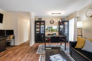 """Photo 7: 206 225 MOWAT Street in New Westminster: Uptown NW Condo for sale in """"The Windsor"""" : MLS®# R2557615"""
