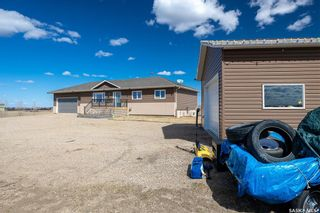 Photo 46: Lot 5 Greengate Estates in Dundurn: Residential for sale (Dundurn Rm No. 314)  : MLS®# SK849156