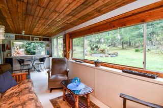 Photo 20: 3152 York Rd in : CR Campbell River South House for sale (Campbell River)  : MLS®# 866527