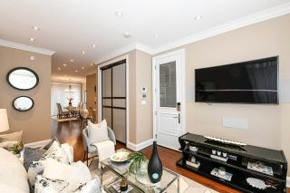 Photo 4: 264 Milan Street in Toronto: Moss Park House (3-Storey) for sale (Toronto C08)  : MLS®# C5053200