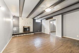 Photo 28: 13524 128 Street in Edmonton: Zone 01 House for sale : MLS®# E4254560