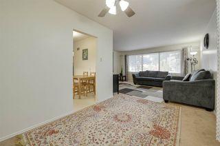 Photo 28: 14211 87 Avenue in Edmonton: Zone 10 House for sale : MLS®# E4223895