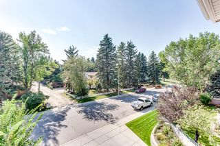 Photo 3: 311 910 70 Avenue SW in Calgary: Kelvin Grove Apartment for sale : MLS®# A1144626