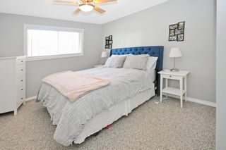 Photo 10: 45 RAVEN Drive: Sherwood Park House for sale : MLS®# E4247536