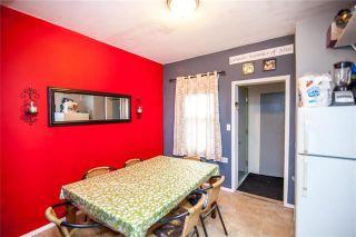 Photo 11: 640 Sherbrook Street in Winnipeg: Residential for sale (5A)  : MLS®# 1831114