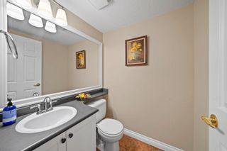 Photo 9: 5 6488 168 Street in Surrey: Cloverdale BC Townhouse for sale (Cloverdale)  : MLS®# R2622454
