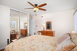 Photo 14: CLAIREMONT House for sale : 4 bedrooms : 4296 Mount Putman Ave in San Diego