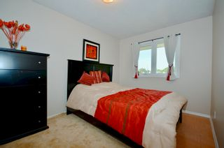 Photo 11: 12915 82 Street in Edmonton: Zone 02 House Half Duplex for sale : MLS®# E4260618